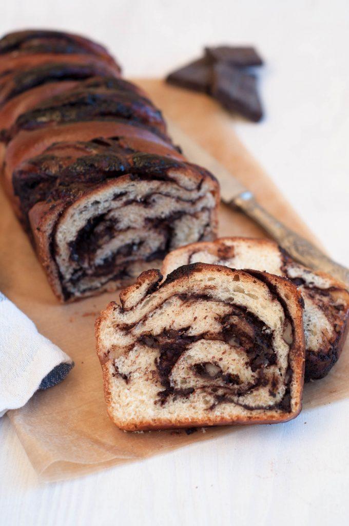 babka-kranz-al-cioccolato-0385