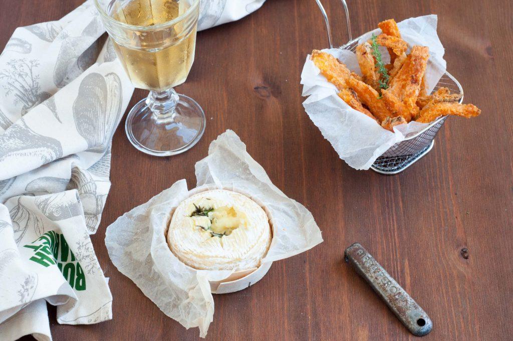 fonduta-di-camembert-facile-0282