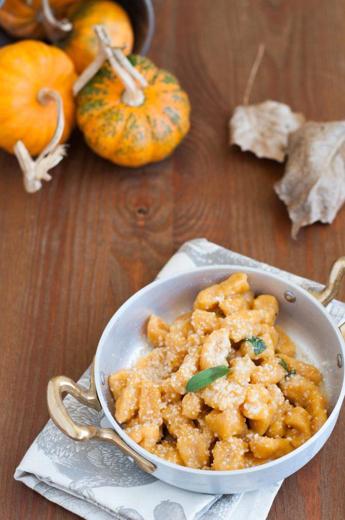 gnocchi-di-zucca-e-patate-ricetta-0024