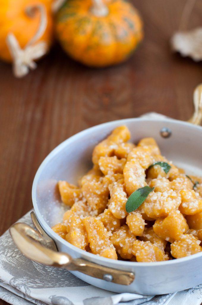 gnocchi-di-zucca-e-patate-ricetta-facile-e-veloce-0029
