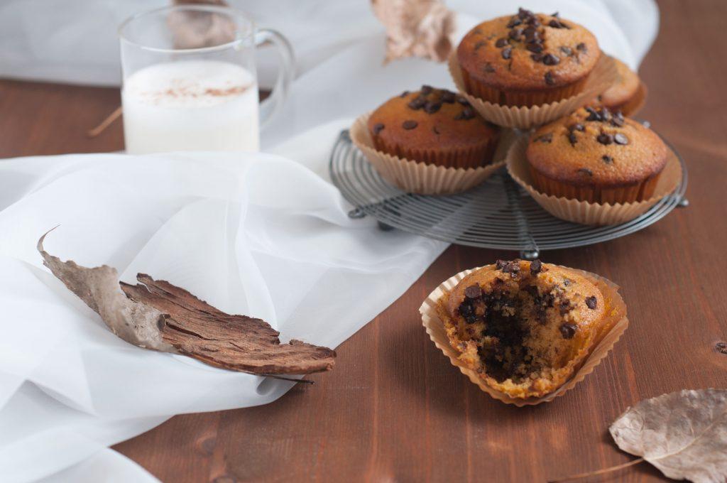 muffin-alla-zucca-0301
