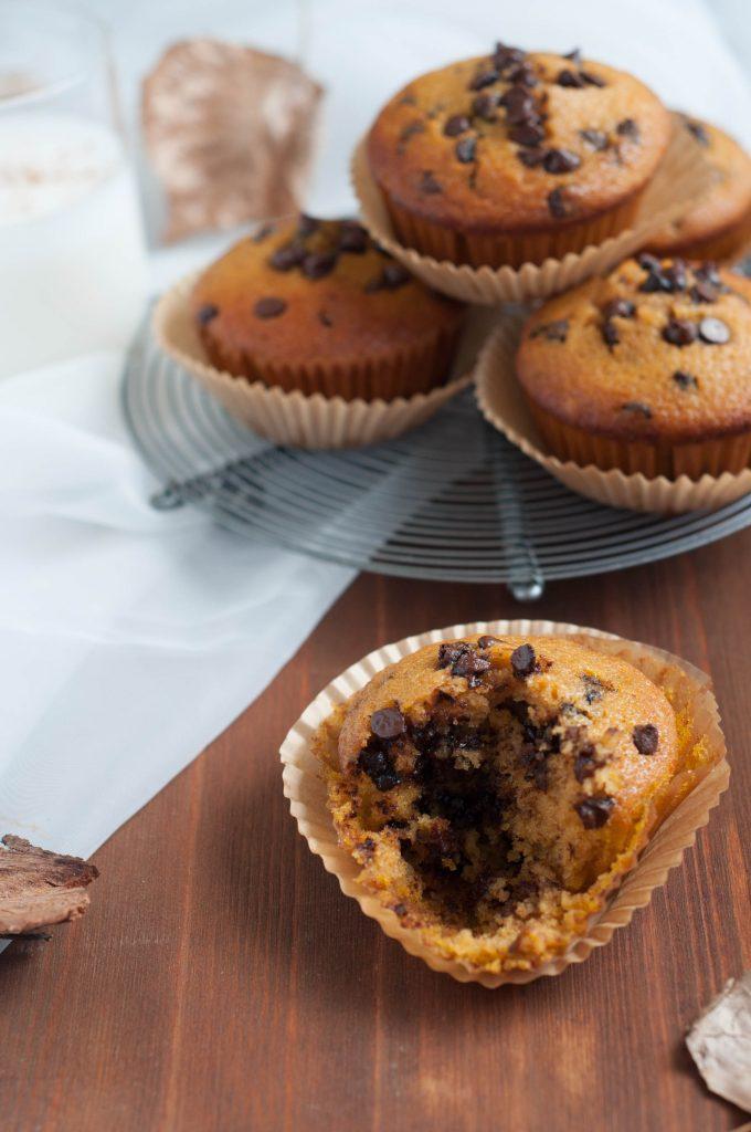 muffin-zucca-e-cioccolato-0304