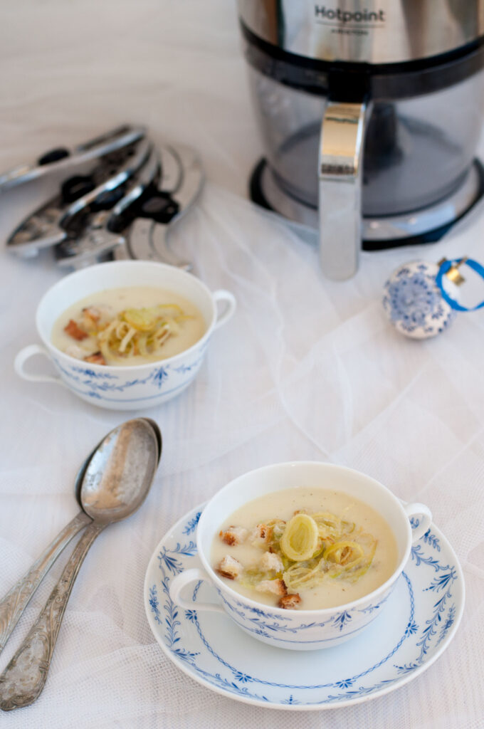 potage-parmentier-vellutata-porri-e-patate-0146