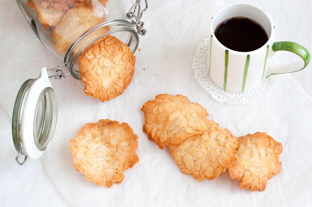 ricetta-tuiles-biscotti-0098