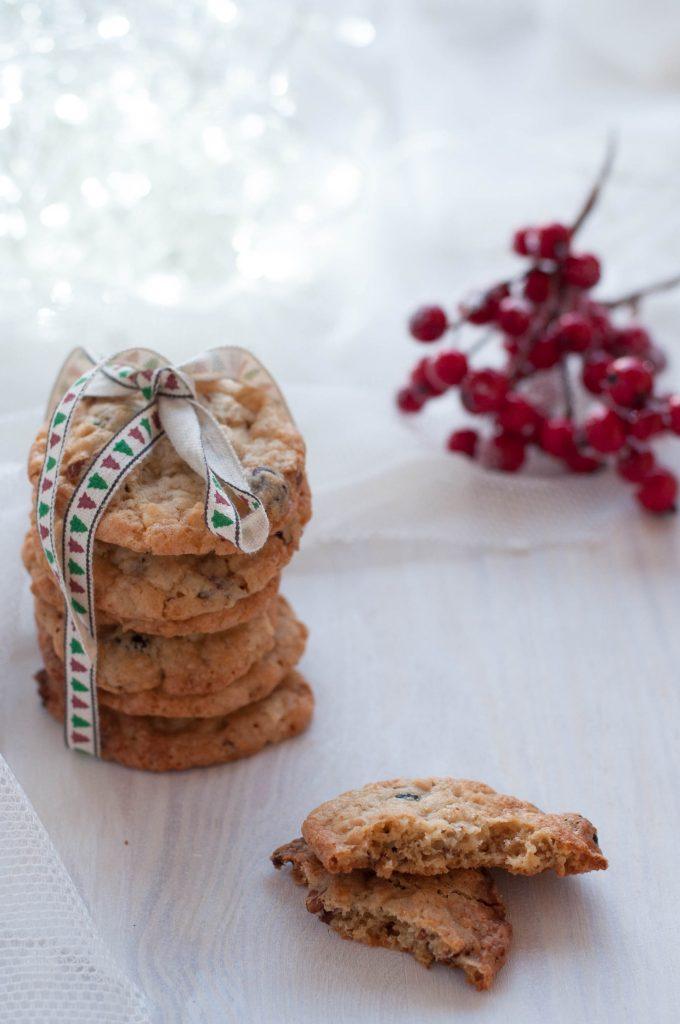 cookies-cestini-natale-0093