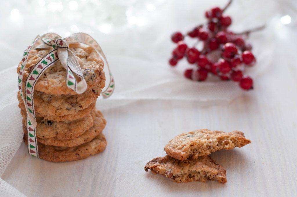 cookies-per-natale-0101
