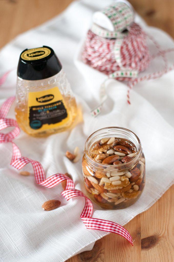 frutta-secca-con-miele-0085