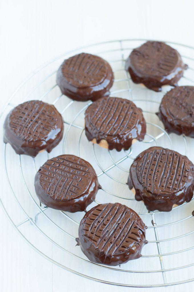 mini-jaffa-cake-cioccolato