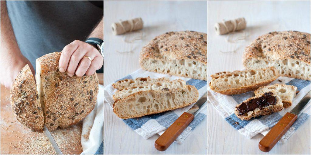 no-knead-bread-ricetta-jim-lahey