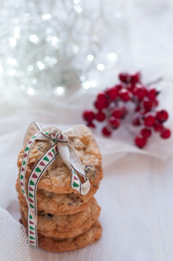 ricetta-cookies-cranberries-e-cioccolato-bianco-0089