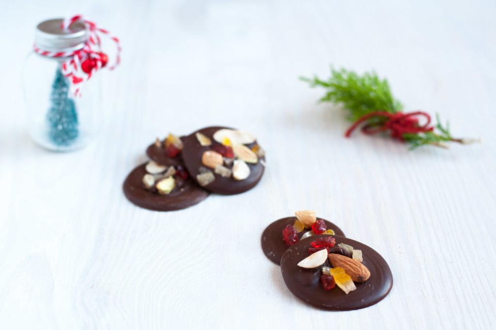 Cioccolatini-mendiants-ricetta-0506