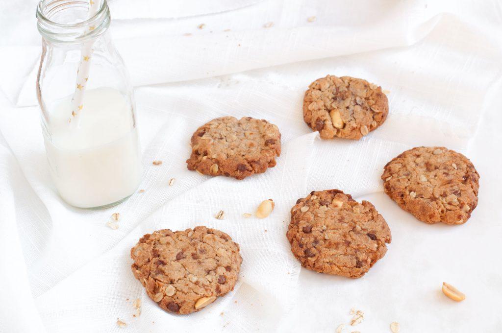 Cookies-da-regalare-natale-0654