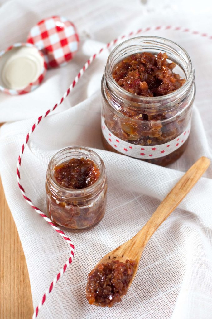 marmellata-di-bacon-0346