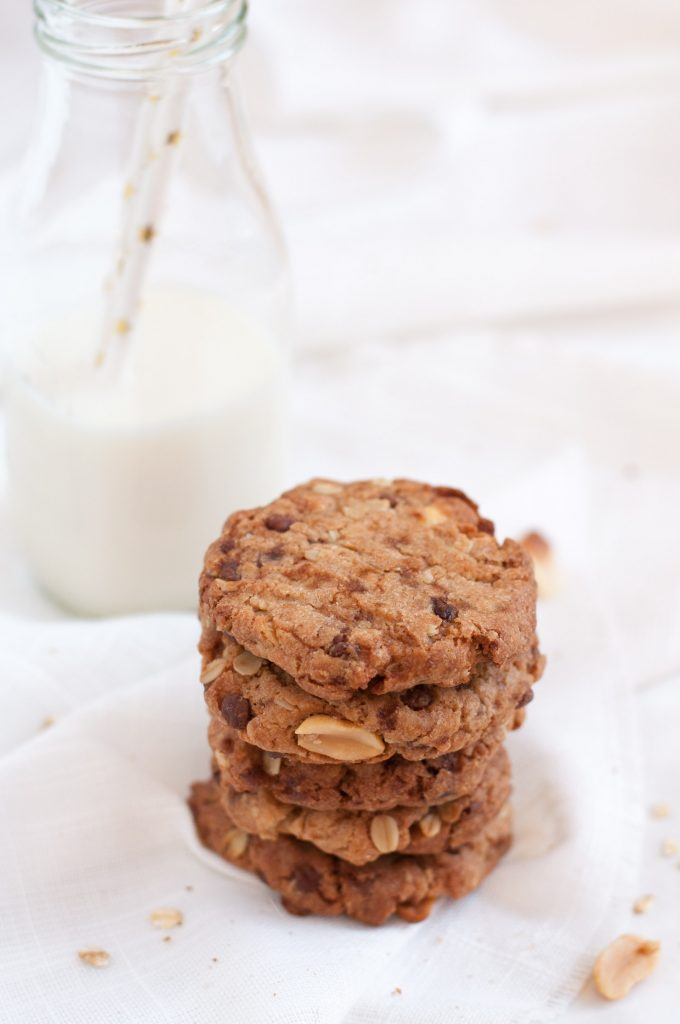 Mix-per-cookies-in-barattolo-0650