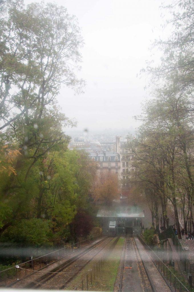 montmartre-funivia-0107