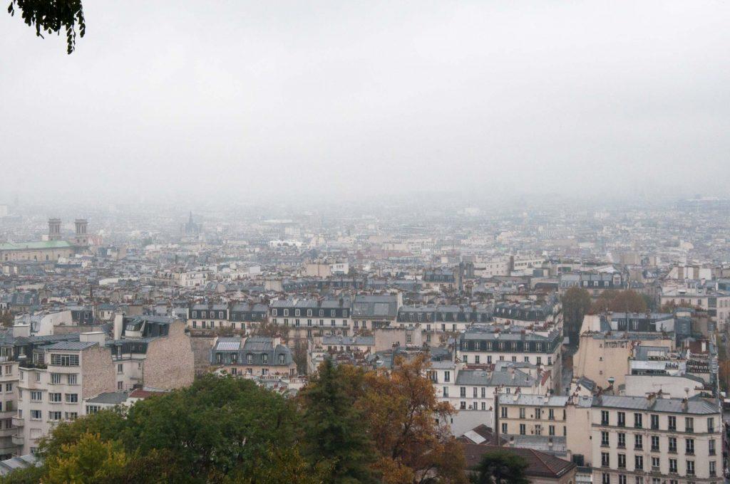 montmartre-panorama-0111