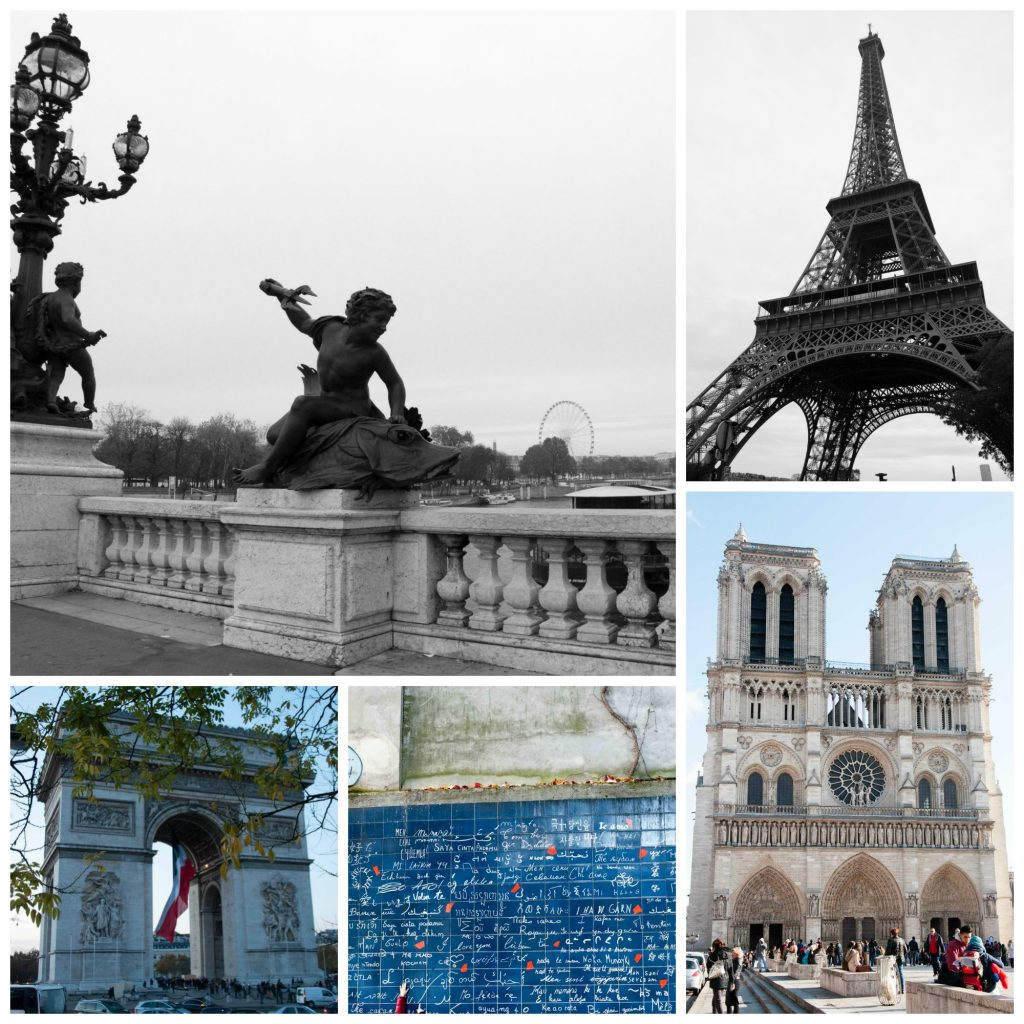 parigi-collage-2