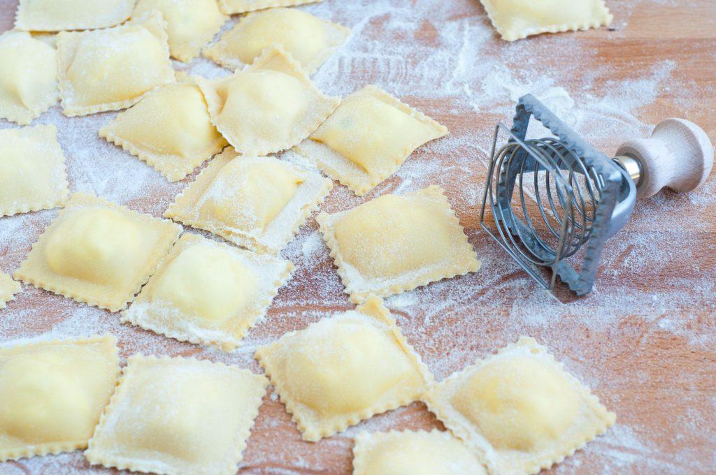 pasta-fresca-ravioli-alessandra-corona-0117