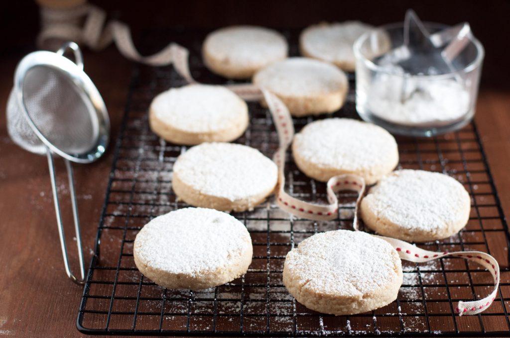 polvorones-biscotti-natalizi-spagnoli-0388