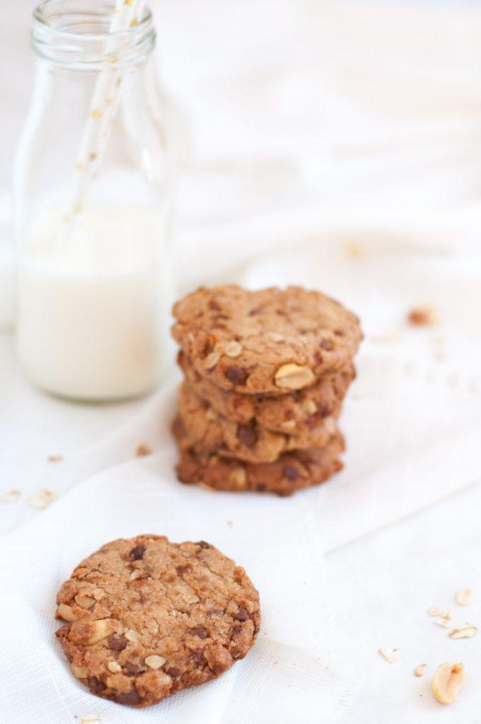 Preparato-per-cookies-Re-Cake-da-regalare-0641