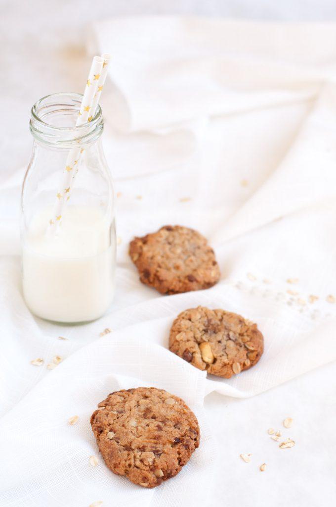 Preparato-per-cookies-con-arachidi-e-cioccolato-0637