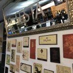 Festa delle attività in proprio Metro: la proposta del Bar Sesta