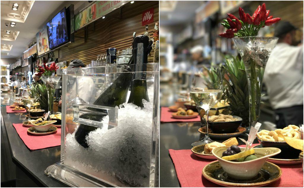 aperitivo-bar-sesta
