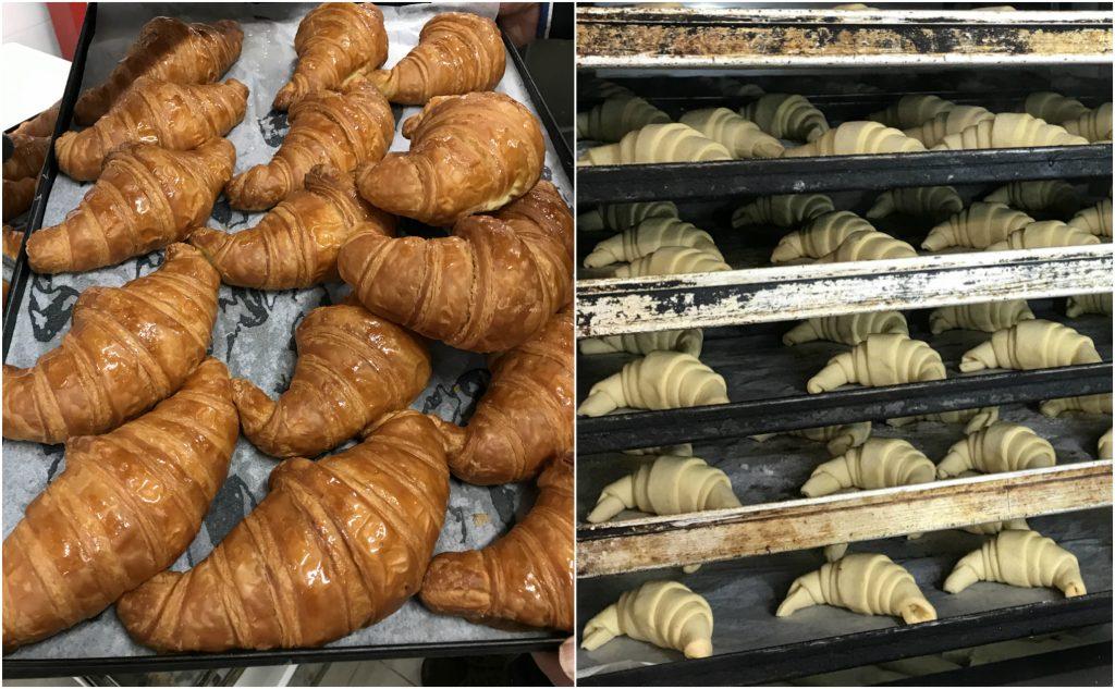 cornetti-e-croissant