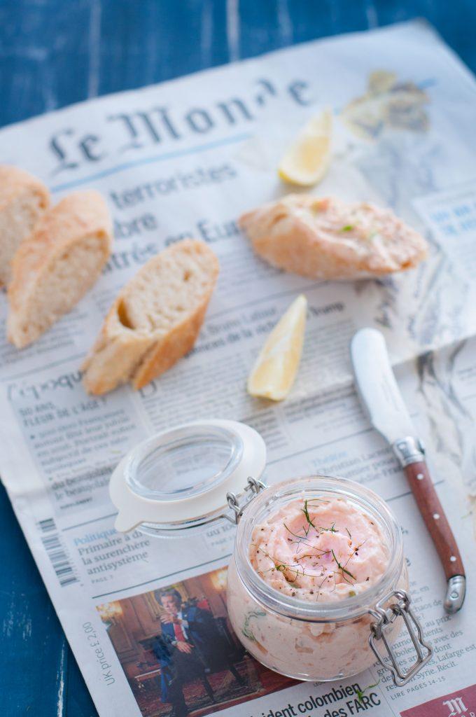 crema-di-salmone-affumicato