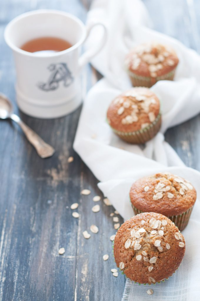 muffin-integrali-con-uva