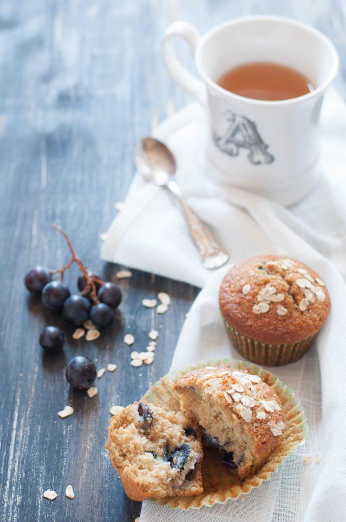 ricetta-muffin-facili
