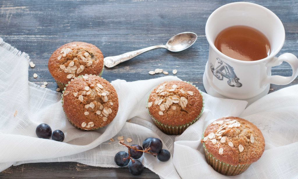 ricetta-muffin-integrali