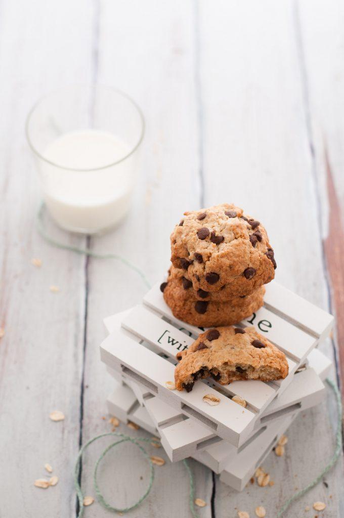 biscotti-integrali-con-sciroppo-di-acero
