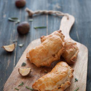 cornish-pasties-ricetta