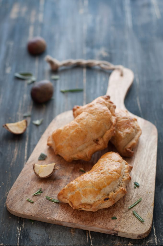 cornish-pasties-ricetta