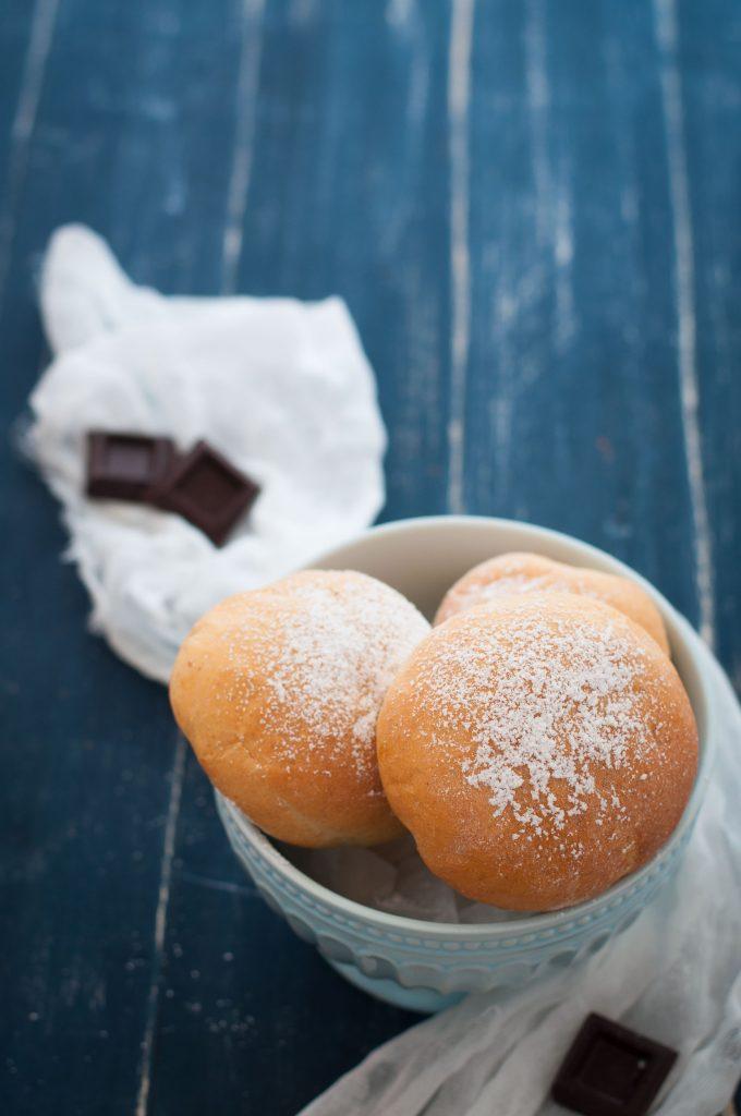 panini-al-latte-e-cioccolato