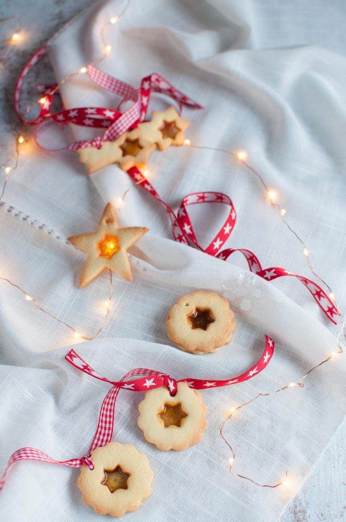 biscotti-con-cuore-di-vetro