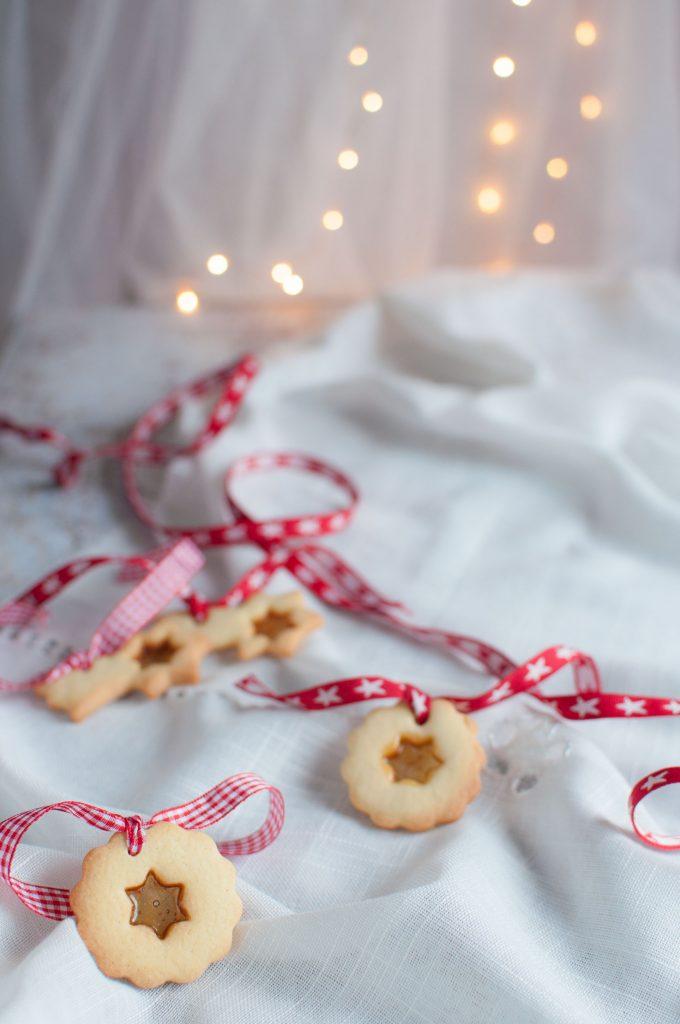 biscotti-di-vetro-ricetta