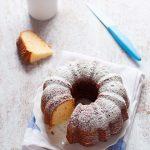hot-milk-sponge-cake-ricetta-torta-al-latte-caldo