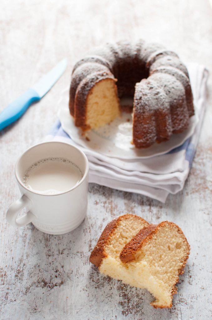 torta-al-latte-caldo-ricetta-originale