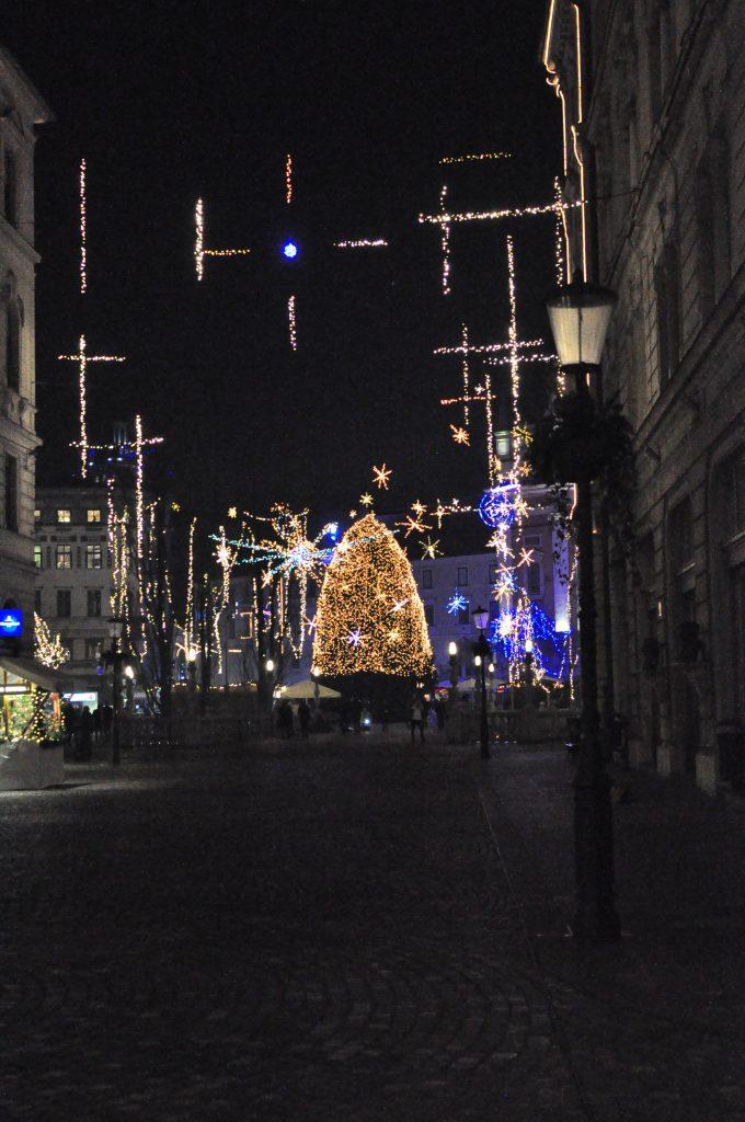 Lubiana-Mercatini-di-Natale