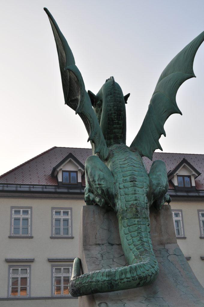 Lubiana-ponte-dei-draghi