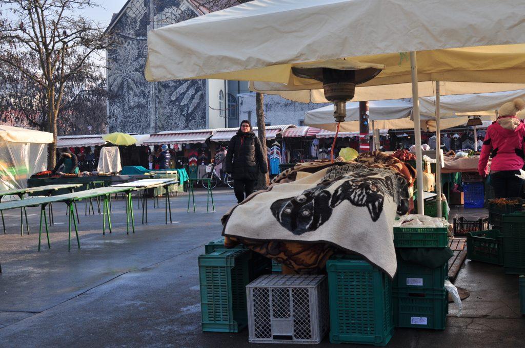 Mercato-Lubiana