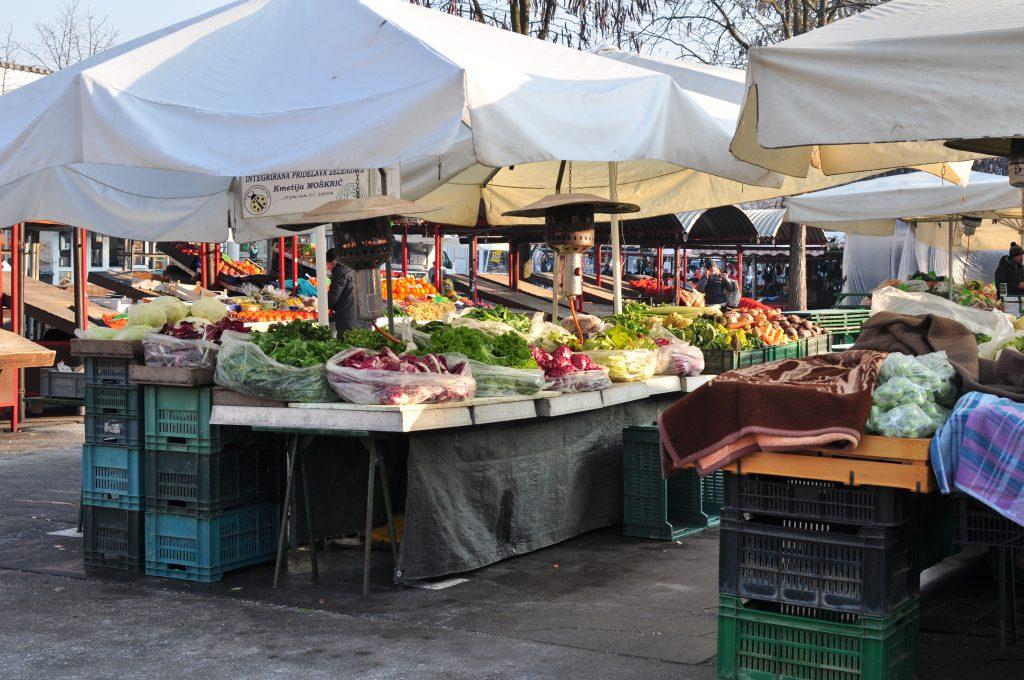 lubiana-mercato-centrale