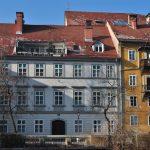 Lubiana: cosa vedere in due giorni