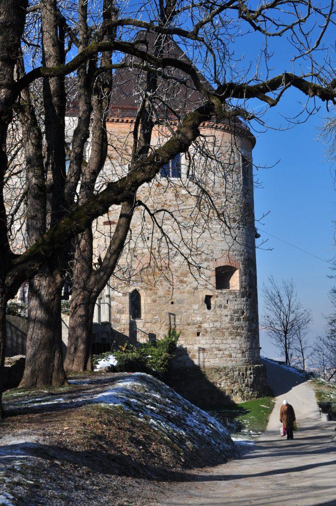 castello-lubiana