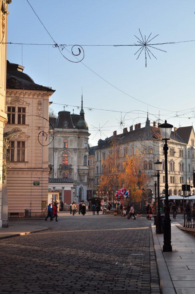 centro-storico-lubiana