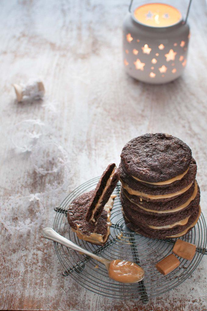 biscotti-al-cioccolato-natale