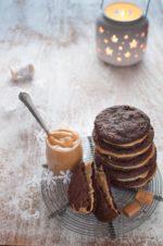 cookies-al-cioccolato-facili