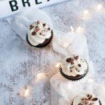 cupcake-zenzero-e-cannella